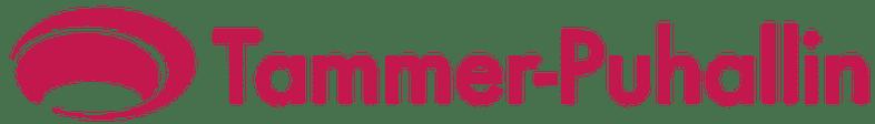 Tammer-Puhallin